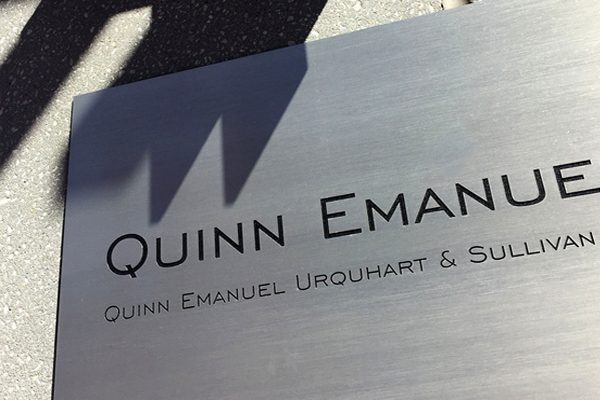 Quinn-Emanuel-Office-Sign-Article