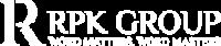 logo_rpkgroup-w